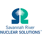 Savannah Nuclear Solutions